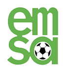 EMSA Tier III League logo